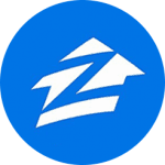 Max Home Inspections is the Top Rated Home Inspeciton Company on Zillow.